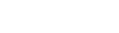 Le-damier.fr